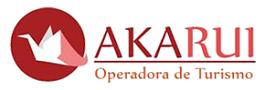 Akarui - Abratur
