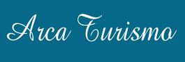 Arca Turismo - Abratur