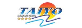Hotel Taiyo - Abratur